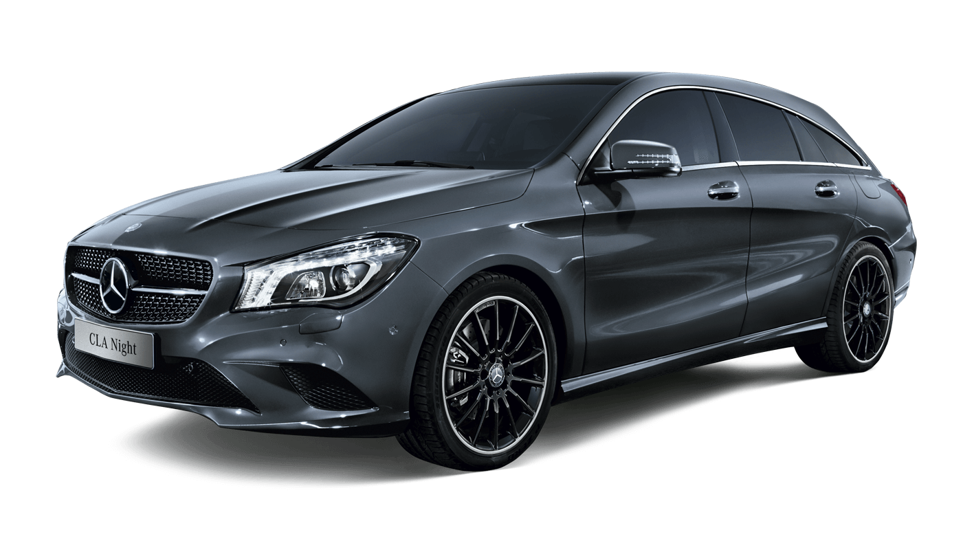 mercedes cla shooting brake auto express autos post. Black Bedroom Furniture Sets. Home Design Ideas